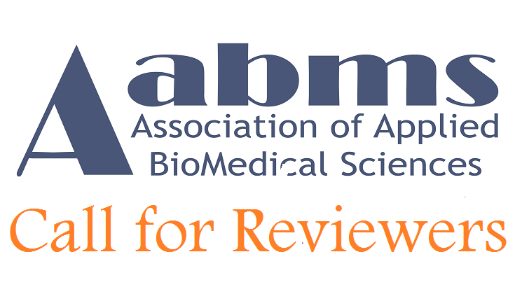 Call for Reviewers: An Invitation to Join the AABMS Editorial Review Board